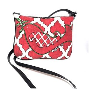 Brighton Crossbody